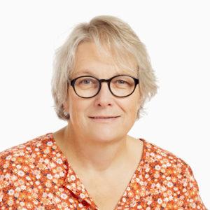 Michaela Koroch