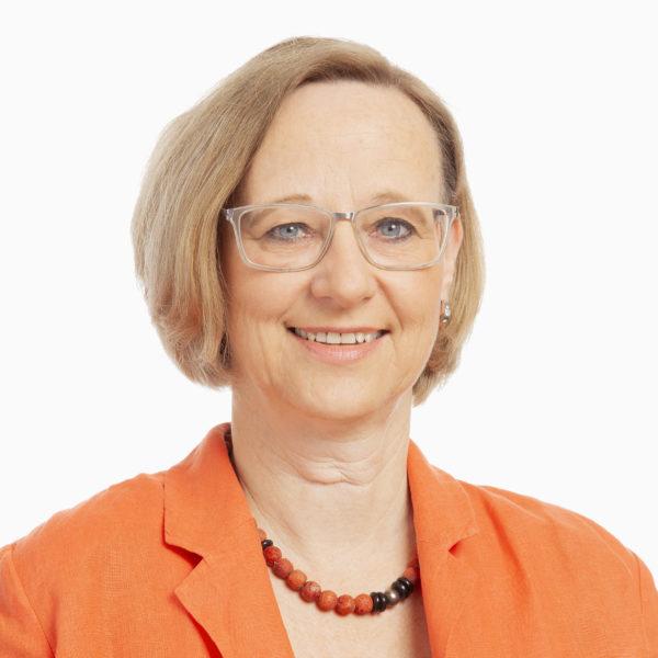 Martina Mester-Grunewald