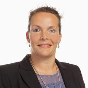 Daniela Frisch