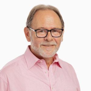 Alfred Kontermann