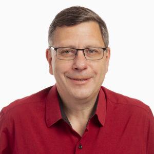 Dirk Kursim