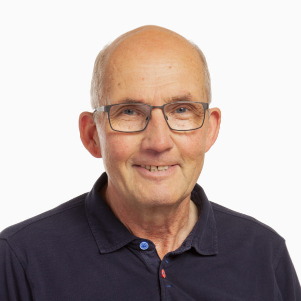 Wilfried Noltenhans
