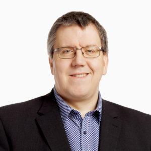 Marco Sänger