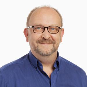 Andreas Schüngel